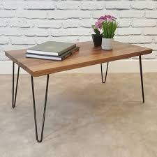 pied pour bureau 4 pcs pied de table jambe de table pieds de bureau accessoires pour