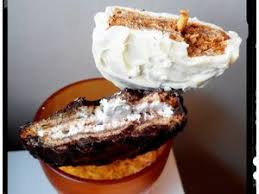 pate a biscuit facile pâte à biscuit facile et pas cher recette sur cuisine actuelle