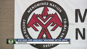 New Oshkosh Arena Will Be Named Menominee Nation Arena - YouTube Okosh Corp Headquarters Cteria Projectkosh Postcrescent Media Millennialowned Ad Agency Candeo Creative Aims To Blow Up Ampv Rp Defense August 2016 Myn Transport Blog Freightliner Trucks Wikiwand Page 165 Army Contract Sparks A Truck War 2nd Adment Winnebago County Board Of Supervisors Tuesday Pierce Ending Ambulance Line And Will Lay Off 325 News Sarasota Caterpillar Cporation Announces 450 Layoffs