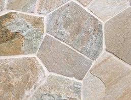 How Do I Clean Slate Floors