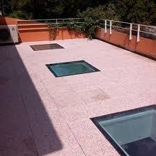 best 25 flat roof tiles ideas on kitchen extension