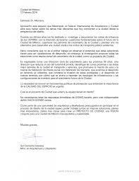 Todo Sobre La Carta De Invitación Conexión Cubana