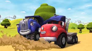 Find It Backwards - YouTube 100 Bigfoot Presents Meteor And The Mighty Monster Trucks Toys Truck Cars For Children Cartoon Vehicles Car With Friends Ambulance And Fire Walking Mashines Challenge 3d Teaching Collection Vol 1 Learn Colors Colours Adventures Tow Excavator The Episode 16 Tv Show Monster School Bus Youtube