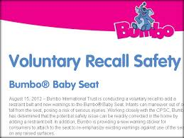 Bumbo Floor Seat Recall by 5 Bumbo Chair Recall 2015 301 Moved Permanently Recall
