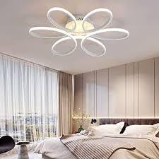 celight led moderne kreative deckenleuchte weißes licht ohne