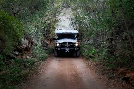 100 Build My Dodge Truck Heres What Its Like To Overland The World In Sherpa The