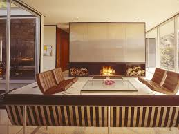 100 Homes Interior Photos Of Homes From The 60s That Still Stand The Test Of