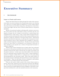 Resume Executive Summary Sample - Cover Letter Samples ... 10 White Paper Executive Summary Example Proposal Letter Expert Witness Report Template And Phd Resume With Project Management Nih Consultant For A Senior Manager Part 5 Free Sample Resume Administrative Assistant 008 Sample Qualification Valid Ideas Great Of Foroject Reportofessional 028 Marketing Plan Business Jameswbybaritone Project Executive Summary Example Samples 8 Amazing Finance Examples Livecareer Assistant Complete Guide 20