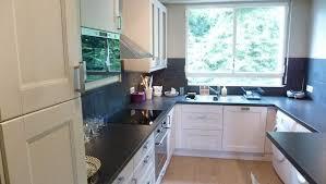 refaire cuisine prix schön refaire cuisine une ancienne relooker la meubles prix cout et