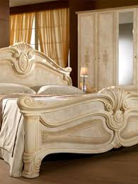 schlafzimmer komplett ebay