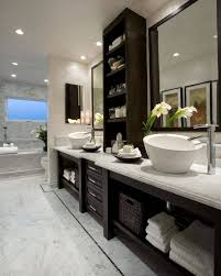 Bathroom: Bathroom Remodeling With Bathroom Cabinet Storage Ideas ... Small Space Bathroom Storage Ideas Diy Network Blog Made Remade 41 Clever 20 9 That Cut The Clutter Overstockcom Organization The 36th Avenue 21 Genius Over Toilet For Extra Fniture Sink Shelf 5 Solutions For Your Rental Tips Forrent Hative 16 Epic Smart Will Impress You Homesthetics