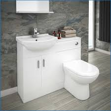 Www Small Bathroom Designs Beautiful Nice New Bathroom Designs For ... Bathroom Small Ideas Photo Gallery Awesome Well Decorated Remodel Space Modern Design Baths For Bathrooms Home Colorful Astonishing New Simple Tiny Full Inspiration Pictures Of Small Bathroom Designs Lbpwebsite Sinks Spaces Vintage Trash Can Last Master Images Remodels Ga Rustic Tile And Decorating White Paint Pictures Decor Extraordinary Best Bath Cool Designs