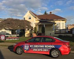100 Truck Driving Schools In Washington Puyallup Drivers Ed Courses 911Schoolcom