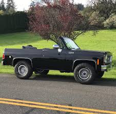 100 K5 Truck Pin By Adam Lang On GM S Pinterest K5 Blazer Chevy And