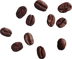 Best Free Coffee Beans PNG Picture