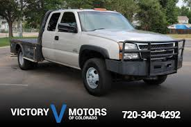 Used Cars And Trucks Longmont, CO 80501 | Victory Motors Of Colorado Used Ford Cars Trucks Colorado Springs New And For Sale In Co Priced 1000 Preowned Bmw Car Dealer Specials At Best Used Car Deals Town Phil Long 2017 Raptor Truck 2018 Toyota Tundra Limited Near Patriot Audi Autocom Certified 2013 Fiat 500c Lounge 2d Convertible In On Gmc Canada