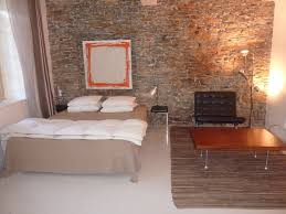 chambre d hote conques bed breakfast conques sur orbiel la maison pujol