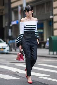 1090 best chic executive wear images on pinterest fashion shoes