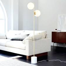 amazing floor l overhang photos flooring area rugs home