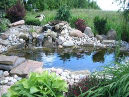 Waterfall Outdoor Pond Backyard Pics Small Kits - Lawratchet.com Diy Backyard Waterfall Outdoor Fniture Design And Ideas Fantastic Waterfall And Natural Plants Around Pool Like Pond Build A Backyard Family Hdyman Building A Video Ing Easy Waterfalls Process At Blessings Part 1 Poofing The Pillows Back Plans Small Kits Homemade Making Safe With The Latest Home Ponds Call For Free Estimate Of 18 Best Diy Designs 2017 Koi By Hand Youtube Backyards Wonderful How To For