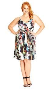 363 best dress plus images on pinterest plus size fashion