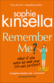 100 Whatever You Think Think The Opposite Ebook Remember Me Sophie Kinsella