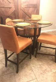 Dining Table W Chairs For Sale In Virginia Beach VA