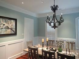 New Best Dining Room Paint Colors Sherwin Williams