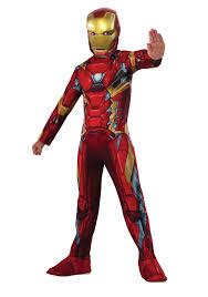 Halloween Express Locations Omaha Ne by Iron Man Costumes Child Iron Man Costume