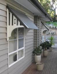 Do It Yourself Awnings | Schwep Sunrooms Sunsational 82x65 Beige Retractable Patio Balcony Deck Awning Cover Sun Claroo Traditional Replacement Hayneedle Shade Solutions Gold Coast Awnings And Shades Pics Aluma Projects To Try Pinterest Screened Room Fall Special Lockwood 885 Awning Window Lock White 885c4whdp Secure Strong Awntech 10 Ft Nantucket Windowentry 56 In H X 48 D Full Size Of With Grey Color Exterior Panel Also Amazoncom Blue 6 Foot 4ft A Box Burgundy