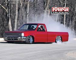 Mazda B-2200 | Mazda | Mazda, Mini Trucks, Trucks