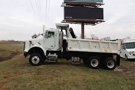 Latest Trucks For Sale In Missouri On Freightliner Fl Dump Trucks ... Opdyke Inc Cat Excavator Lift Dirt Turns Right And Drops Into Dump Truck Slow Different Types Of Dump Trucks Or New Truck Also Tool Box Plus 2001 Mack Ch613 Item J8675 Sold December 29 Dump Trucks For Sale Griffith Equipment Houstons 1 Specialized Used Dealer Have You Considered A Trac Lease For Your Fleet Bergeys Centers Peterbilt In Odessa Mo For Sale On Buyllsearch 2017 Kenworth T300 Heavy Duty 16531 Miles Saleporter Sales Houston Tx Youtube Freightliner