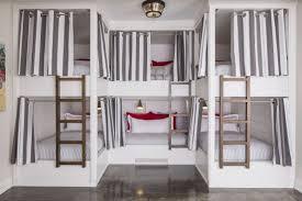 100 Amazing Loft Apartments Remarkable Decorating Ideas Marvelous