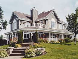 The Waterfront House Designs by Floor Plans For Waterfront Homes Homes Zone