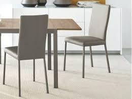 Modern Dining Room Sets Uk by Modern Dining Table And Chairs Modern Dining Table Sets Uk Modern