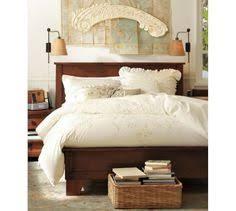 Pottery Barn Master Bedroom by Sumatra Bed Pottery Barn Master Bedrooms Pinterest Pottery