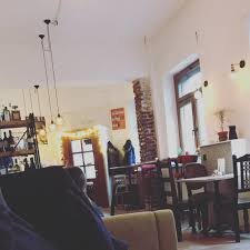 le café was sonst charmantes cafe am wilhelmplatz in nippes