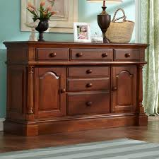 Ragazzi Mirella Premium Baby Caddy Dresser In Antique Cherry FREE ... Vintage French Provincial Style Fruitwood Armoire Ebth Ragazzi Etruria Premium Convertible Shaker Crib In Espresso Free Pompei 5 Drawer Dresser Snowdrift Shipping Lexington Childs Unfinished Pine Baby Appleseed Chelmsford 3 Piece Nursery Set Pennsylvania House Wood Maple Lowboy With Blue Top And Knobs White Fniture Broyhill Eertainment Distressed Chest Of Drawers