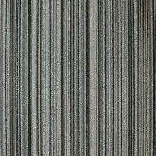 Kraus Carpet Tile Maintenance by Ellis Graphite Loop 19 7 In X 19 7 In Carpet Tile 20 Tiles Case