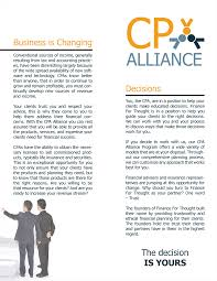 675 3rd Ave New York Ny 10017 by Cpa Alliance
