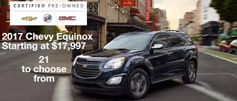 Braeger Chevrolet In Milwaukee, WI | A Franklin, Racine & West Bend ...