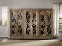 Pulaski Furniture Curio Cabinet by 100 Curio Cabinet Furniture Carved Mahogany Curio Cabinets