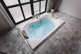 die schönsten hotels mit whirlpool und im zimmer