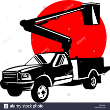 Cherry Picker Truck Stock Photos & Cherry Picker Truck Stock Images ... Cherry Picker Scissor Lift Boom Truck Hire Sydney 46 Metre Vertical Tower Bucket Access Equipment Retro Illustration Mercedes Benz 4 Ton With 12m Cherry Picker Junk Mail Foton China Manufacturer Rhd High Altitude Operation Stock Vector Norsob 29622395 Flatbed Trailer Carrying A Border And Plant Up2it Ute Mounted Hirail Moves Between Jobs Wongms Photo