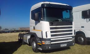 100 We Buy Trucks GIVE DIRECT CONTRACTS TO ALL CLIENT WHO BUY TRUCKS AND TRAILERS FROM
