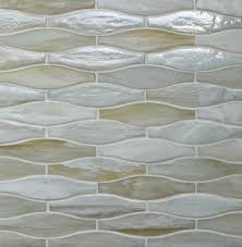 lunada bay tile agate taiko ribbed