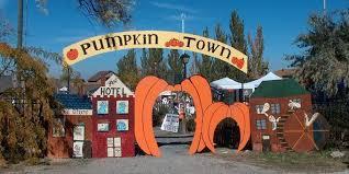 Pumpkin Patch Utah South Jordan by 24 Of The Best Ways To Celebrate Fall In Utah