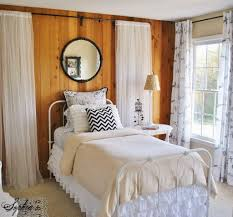 Decorating Bedrooms On A Budget Best 10 Bedroom Ideas Pinterest Apartment Collection