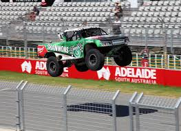 SPEED Energy Stadium SUPER Trucks To Kick Off 2017 Season In ... Super Trucks Arbodiescom The End Of This Stadium Race Is Excellent Great Manjims Racing News Magazine European Motsports Zil Caterpillartrd Supertruck Camies De Competio Daf 85 Truck Photos Photogallery With 6 Pics Carsbasecom Alaide 500 Schedule Dirtcomp Speed Energy Series St Louis Missouri 5 Minutes With Barry Butwell Australian Super To Start 2018 World Championship At Lake Outdated Gavril Tseries Addon Beamng Super Stadium Trucks For Sale Google Search Tough Pinterest