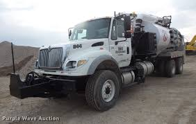 2007 International 7600 Hydrovac Truck | Item DC6399 | SOLD!... About Transway Systems Inc Custom Hydro Vac Industrial Municipal Used Inventory 5 Excavation Equipment Musthaves Dig Different Truck One Source Forms Strategic Partnership With Tornado Fs Solutions Centers Providing Vactor Guzzler Westech Rentals Supervac Cadian Manufacturer Vacuum For Sale In Illinois Hydrovacs New Hydrovac Youtube Schellvac Svhx11 Boom Operations Part 2 Elegant Twenty Images Trucks New Cars And Wallpaper